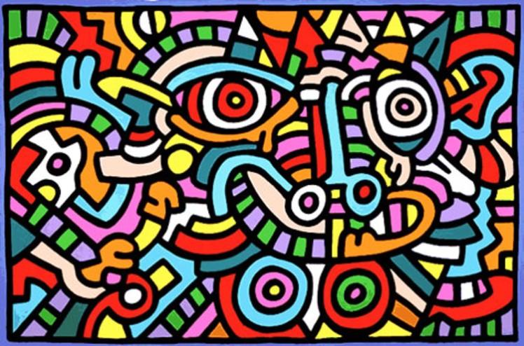 1 1986 Untitled (e)