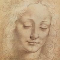 Leonardo's smile