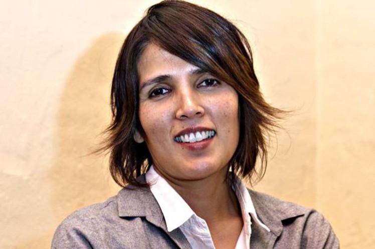 14 Tanita Tikaram