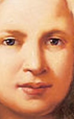 2 Vivaldi