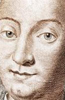 3 Vivaldi
