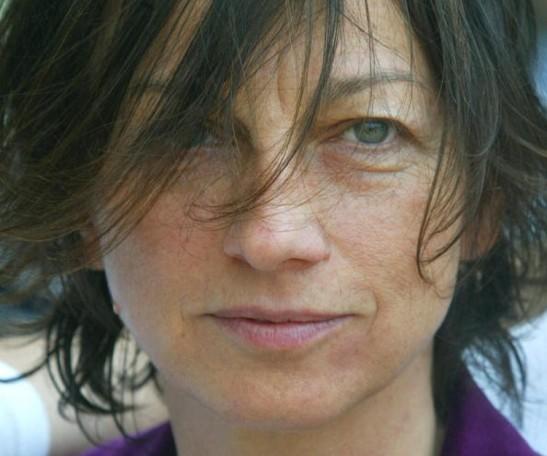 9 Gianna Nannini