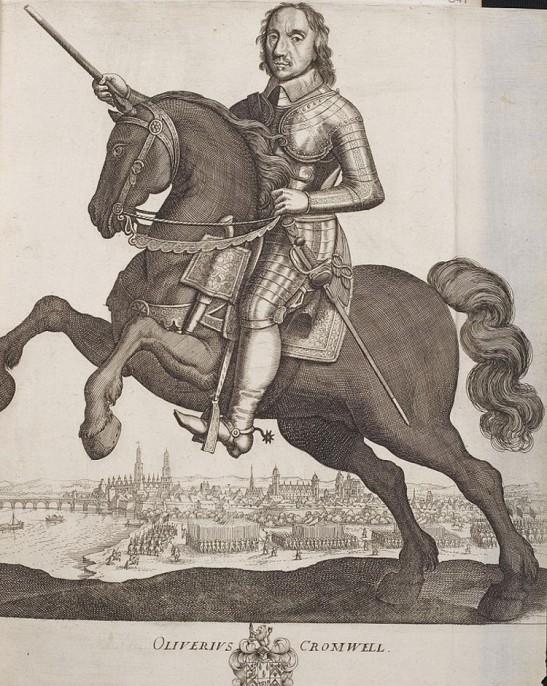 1 Cromwell Arolsen Klebeband