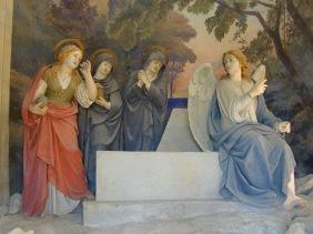 5 Sacro Monte di Crea