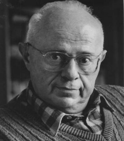 10 Stanislaw Lem 1990