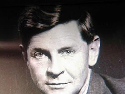 2 Olaf Stapledon