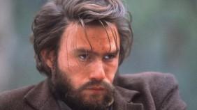 9 Ned Kelly heath ledger