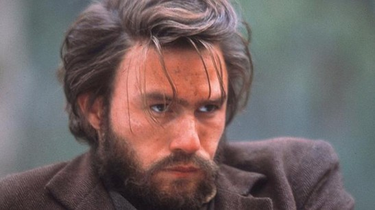 9 Ned Kelly heath ledger