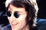 1 John Lennon