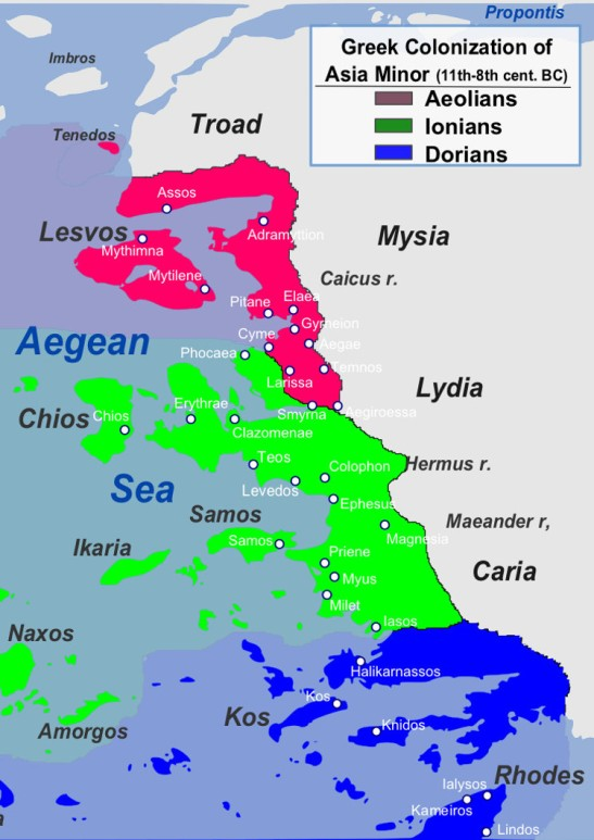 2 Western_Asia_Minor_Greek_Colonization