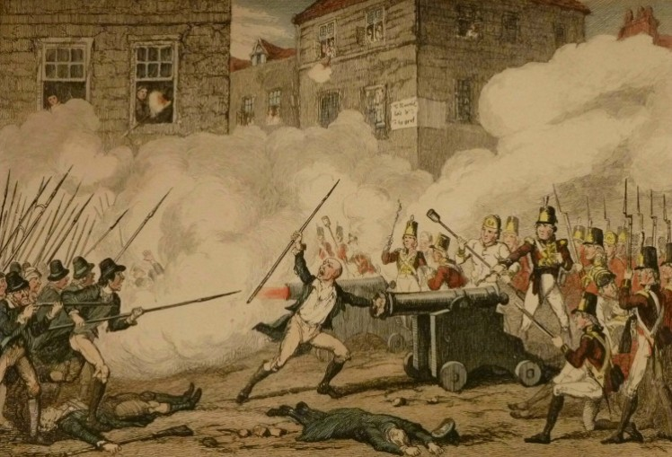 3 1798 rebellion