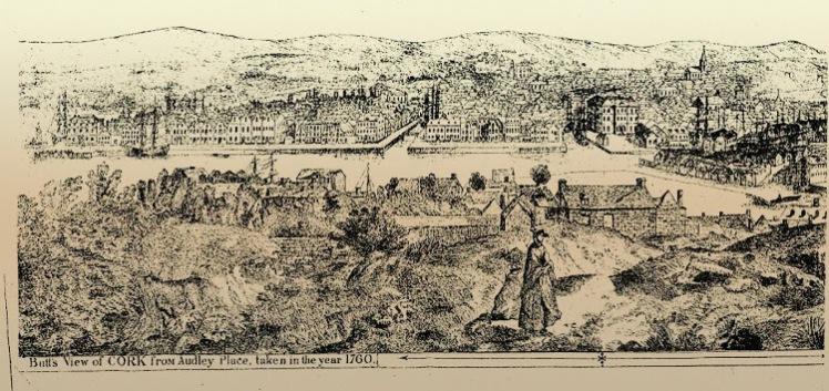 5 Cork 1760