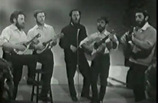 7 Dubliners
