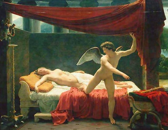 5 Cupid and Psyche2