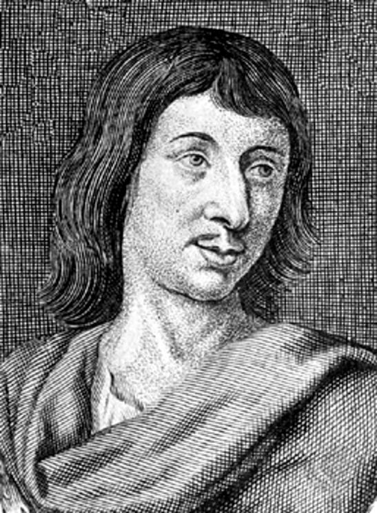 2 Cyrano de Bergerac