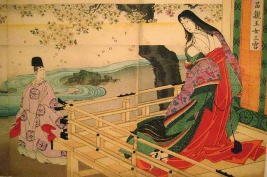 5 murasaki