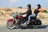 1 motorcycle-tour