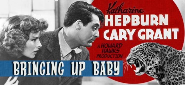 16 Bringing-Up-Baby