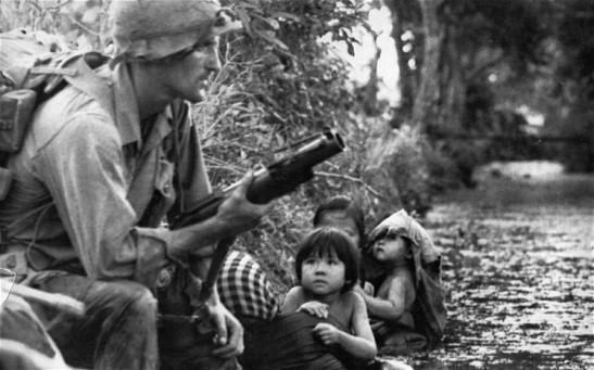 5 Vietnam2