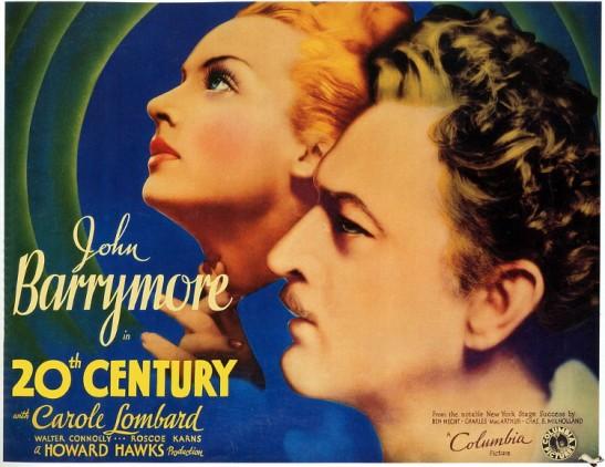 8 20th_century(2)_1934