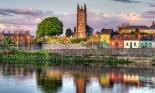 1 Limerick