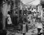1 mexico city slum