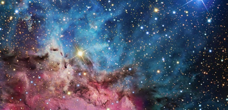 5 Galaxy_pattern