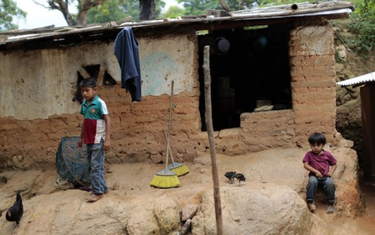 6 Mexico-poverty
