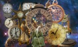 1 Father time by nolamom