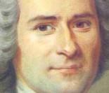1 Jean-Jacques Rousseau
