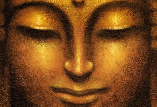 11 Siddhartha