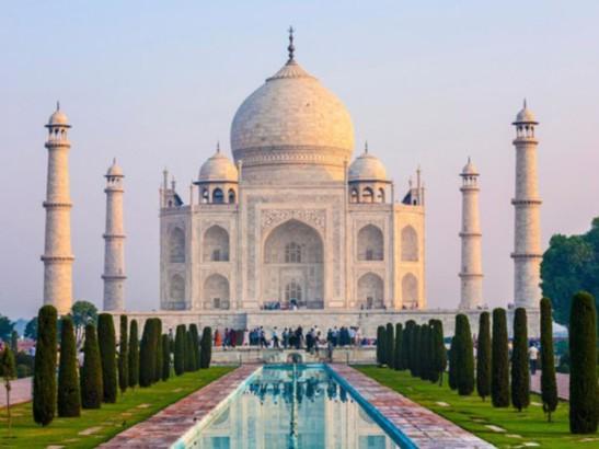 1a Taj Mahal