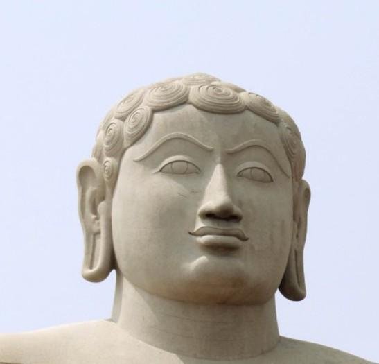 3 Mahavira