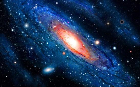 5a Galaxy