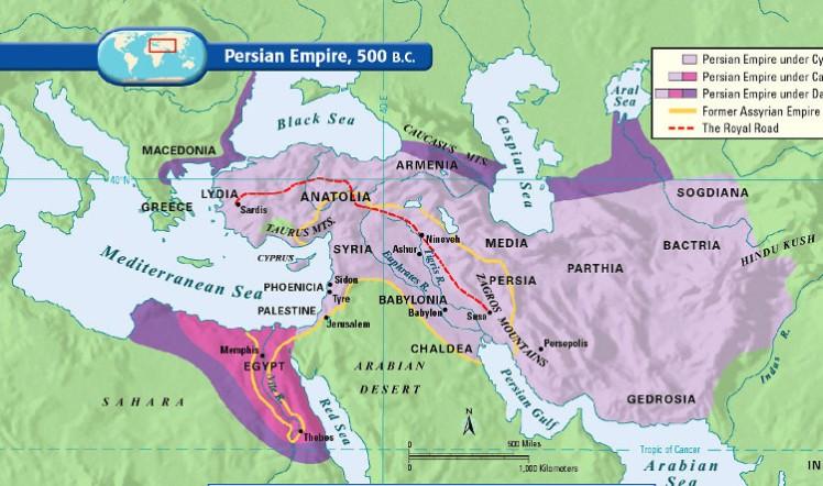 6 Persia 2