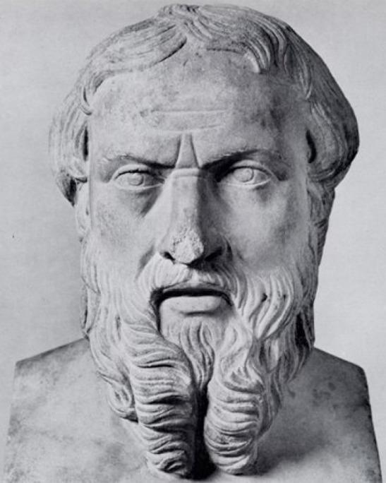 7 Herodotus
