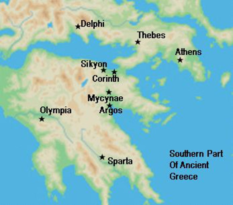 2-map-greece