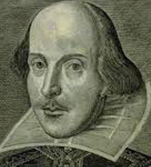 2-shakespeare