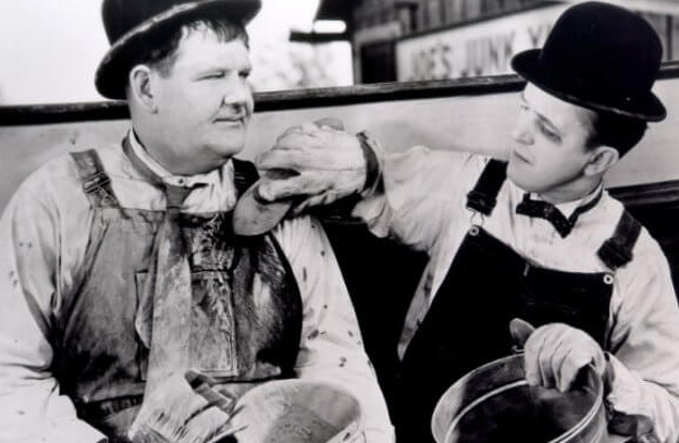 3-laurel-and-hardy