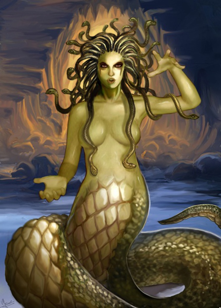 4-medusa-by-evolvana