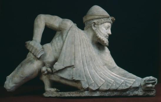 4 Odysseus