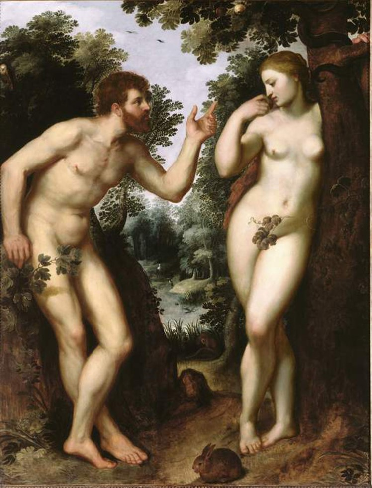 6-adam-and-eve