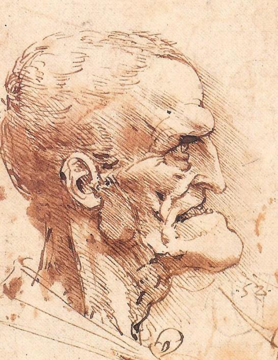 7-leonardo-grotesques-1487-90