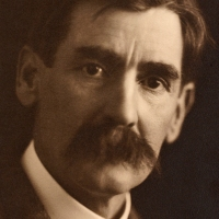 Henry Lawson: Past Carin'