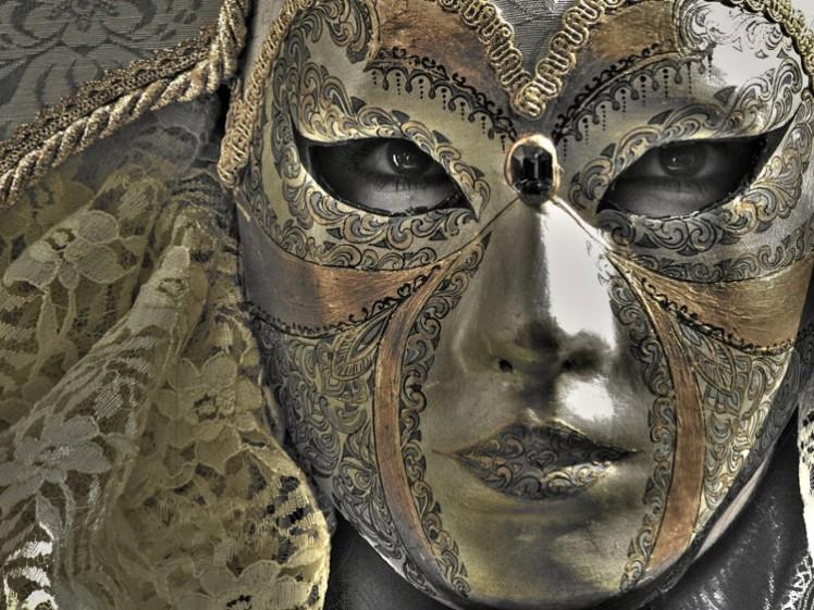 4-mask
