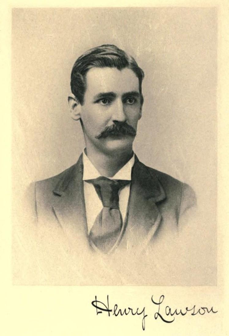 6-henry-lawson