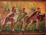 1-the-three-wise-men-byzantine