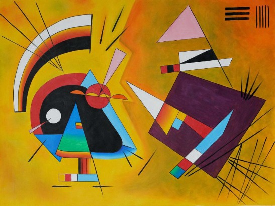 3-wassily-kandinsky-black-and-violet-1923