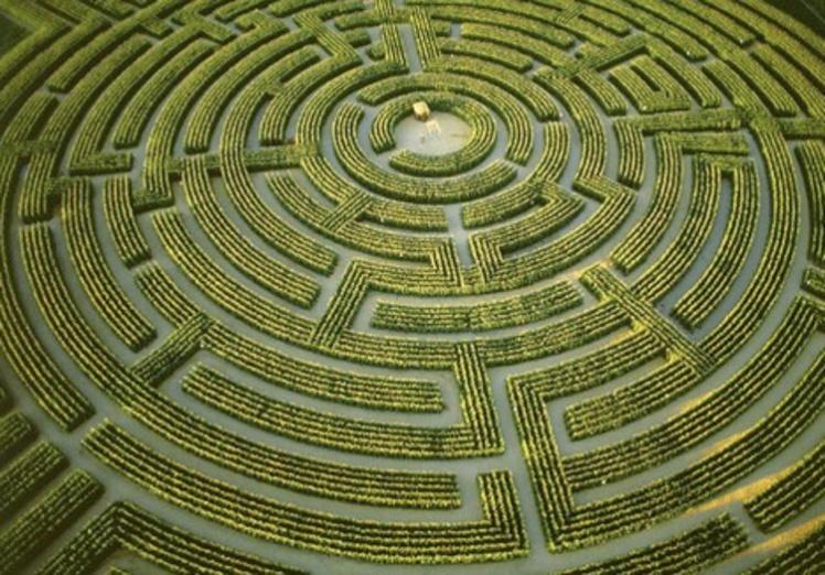 1-reignac-sur-indre-maze