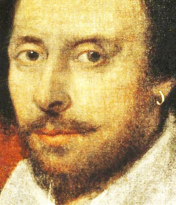 1-shakespeare-portrait